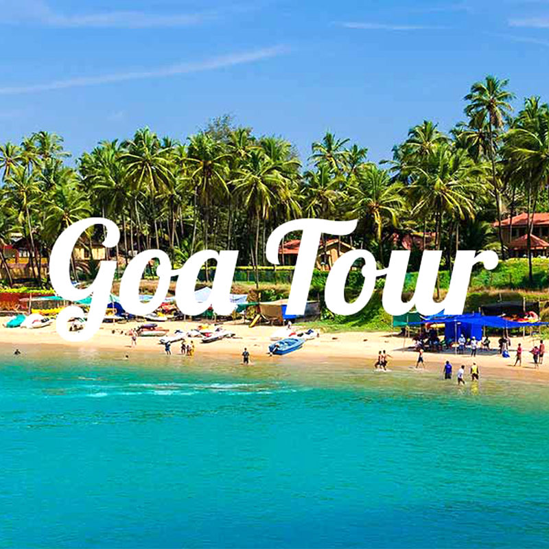 -Goa Tour4 | MY INDIA DARSHAN
