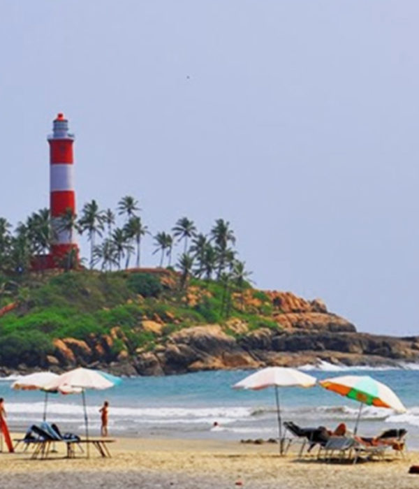 -Kerala Tour1 | MY INDIA DARSHAN
