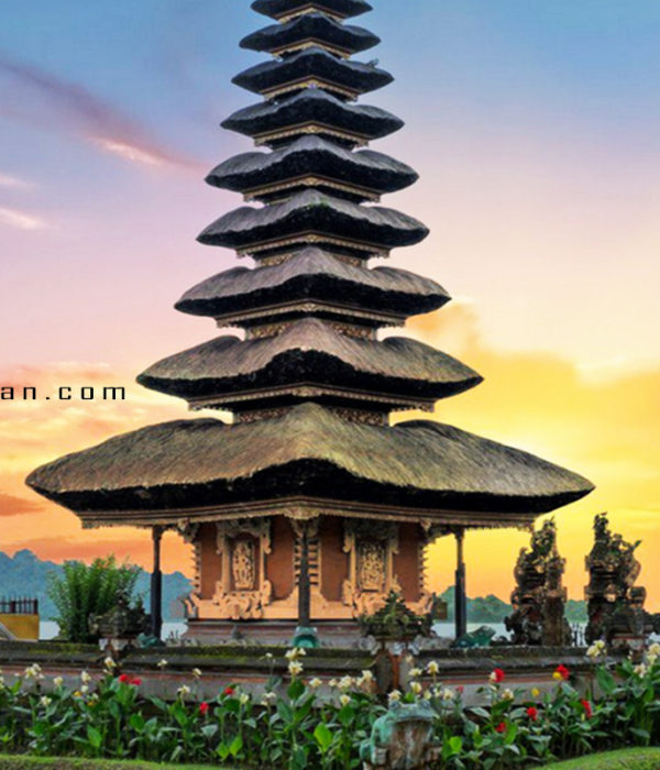 -bali tour2 | MY INDIA DARSHAN