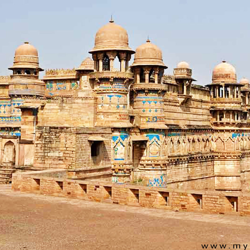 -bhopal tour2 | MY INDIA DARSHAN