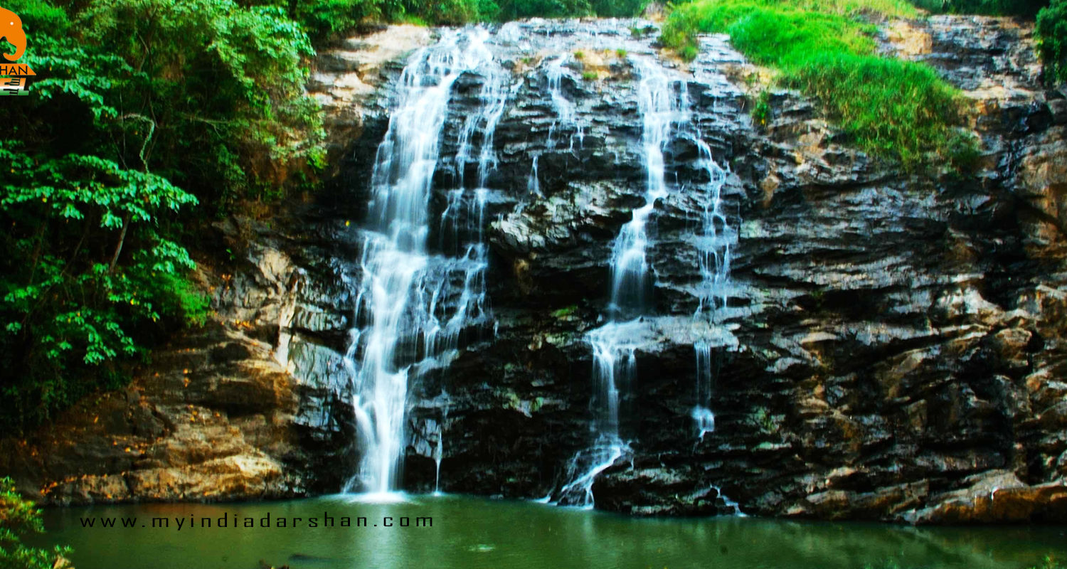 -coorg and maysoor tour2 | MY INDIA DARSHAN