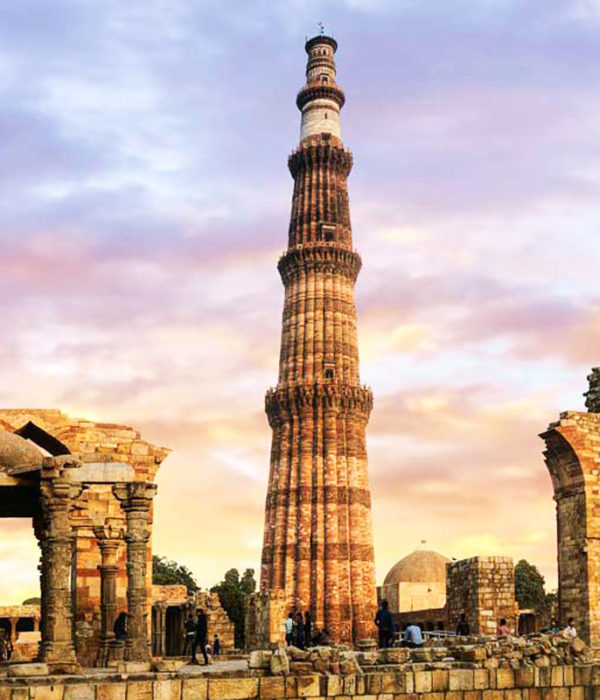 -delhi tour1 | MY INDIA DARSHAN