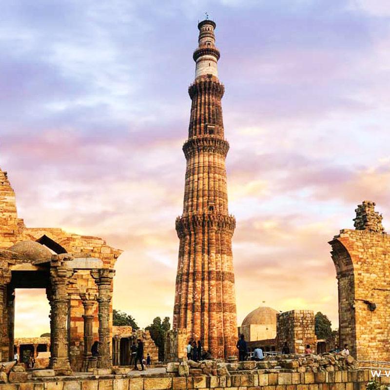 -delhi tour1   MY INDIA DARSHAN