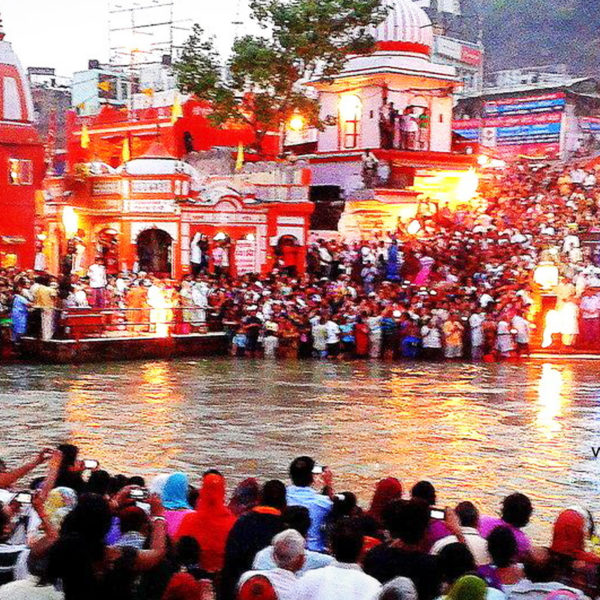 -haridwar tour | MY INDIA DARSHAN