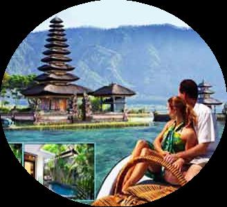 -bali honeymoon tour | MY INDIA DARSHAN