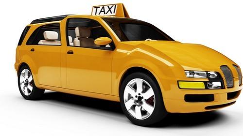 -book a cab   MY INDIA DARSHAN