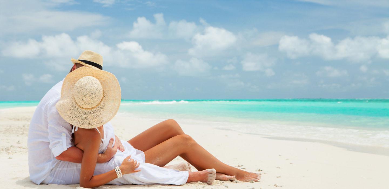 -honeymoon package | MY INDIA DARSHAN